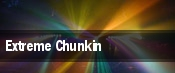 Extreme Chunkin tickets