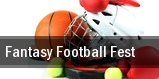 Fantasy Football Fest tickets