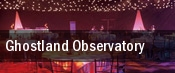 Ghostland Observatory Freebird Cafe tickets