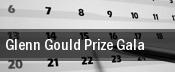 Glenn Gould Prize Gala tickets