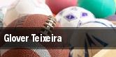 Glover Teixeira tickets