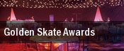 Golden Skate Awards tickets