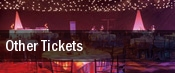 Great American Wild West Show tickets