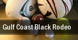 Gulf Coast Black Rodeo tickets