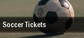 Herbalife World Football Challenge tickets
