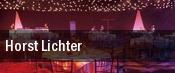Horst Lichter tickets