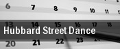 Hubbard Street Dance tickets