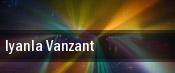 Iyanla Vanzant tickets