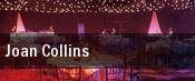 Joan Collins Long Beach tickets