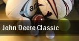 John Deere Classic tickets