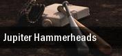 Jupiter Hammerheads Jupiter tickets