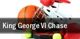 King George VI Chase tickets