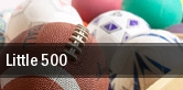 Little 500 tickets