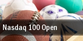 Nasdaq 100 Open tickets