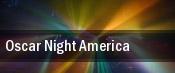 Oscar Night America tickets
