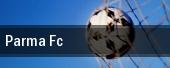 Parma FC tickets