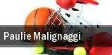 Paulie Malignaggi tickets
