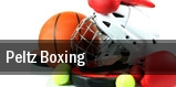 Peltz Boxing tickets