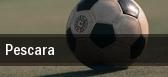 Pescara tickets