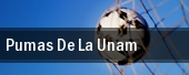 Pumas de la UNAM tickets