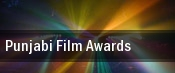 Punjabi Film Awards tickets