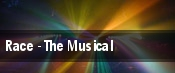 Race - The Musical tickets