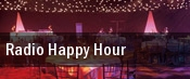 Radio Happy Hour tickets