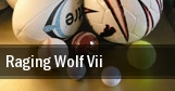 Raging Wolf Vii tickets
