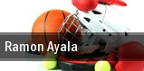 Ramon Ayala San Diego tickets
