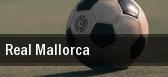 Real Mallorca Iberostar Estadio tickets