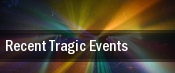 Recent Tragic Events tickets