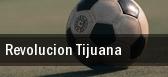 Revolucion Tijuana tickets