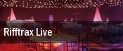 RiffTrax Live tickets