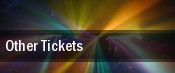 Rumble In The Jungle: Cheer And Dance tickets