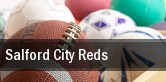 Salford City Reds tickets