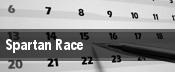 Spartan Race tickets