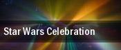 Star Wars Celebration tickets