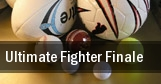 Ultimate Fighter Finale tickets