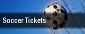 US Open Cup Championship tickets