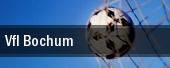 VfL Bochum tickets