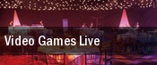 Video Games Live Long Center For The Performing Arts tickets