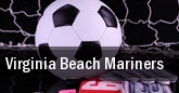 Virginia Beach Mariners tickets
