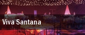 Viva Santana tickets