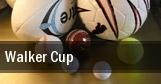 Walker Cup tickets