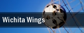 Wichita Wings tickets