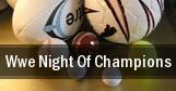 WWE Night of Champions tickets