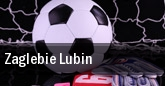 Zaglebie Lubin tickets