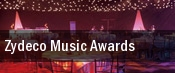 Zydeco Music Awards tickets