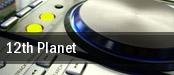12th Planet Las Vegas tickets