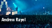 Andrew Rayel tickets